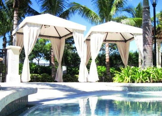 Miami Awning Company Shade Solutions Since 1929