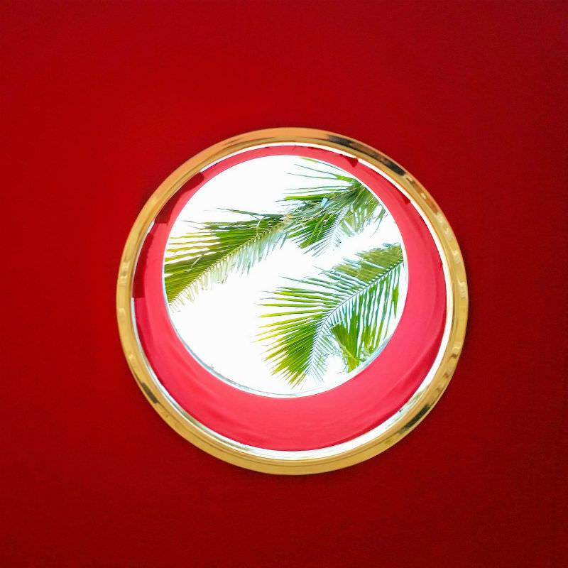 Faena Hotel - Miami Awning