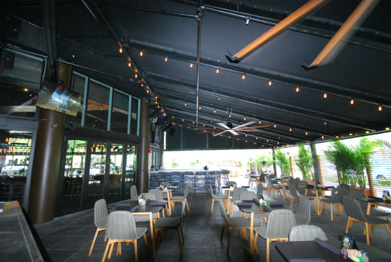 Custom Canopy Archives Miami Awning